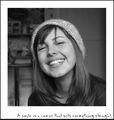 smile :) ; comments:26