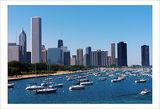 Чикаго ; comments:16