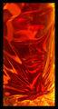 Пречистващ огън ; comments:52