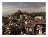 градски сцени на безвремие ; comments:11