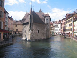 Annecy ; comments:15