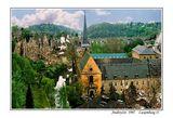 Пак там - в Люксембург. ; comments:74