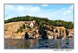 Охридското езеро, Западна България ; comments:137