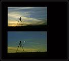 Fotografski sun. ; comments:67