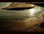 там където реката и морето.. ; comments:185