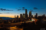 Seattle ; comments:40