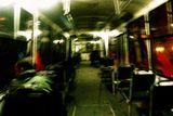 последния трамвай ... ; comments:27