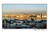 Будапеща и диви патици през декември ; comments:74