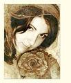 Ася и розите ; comments:15