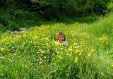 Цветя за 1 юни ; comments:32