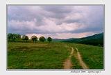 Средна гора ; comments:119