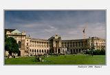Виенски истории ; comments:51