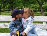 първа целувка.... ; comments:42