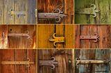 Старите порти ; comments:22