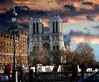 Notre Damme de Paris I ; comments:42
