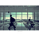 airport stories (witmaster involved) ; comments:44