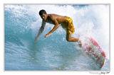 Hawaiian passion ; comments:17