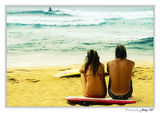 Surf watch ; comments:23