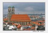 Мюнхен, края на април ; comments:83