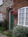 a green door ; comments:2