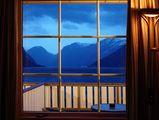 моят прозорец ; comments:41