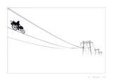 ...по жицата... ; comments:49