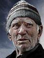 ...дядо Жоро IV... ; comments:87