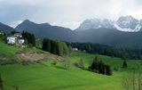 Някъде из Алпите ; comments:16