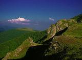 Стара Планина І ; comments:89
