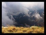 Stara planina ; comments:87
