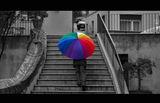 Дъждовен калейдоскоп ; comments:43
