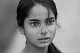портрет на пътя-ІV ; comments:105