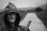 Дъждовен ден-ІІІ ; comments:56