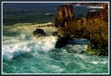 И замириса на море.... ; comments:104