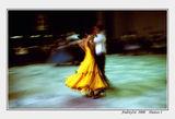 Танц за двама... ; comments:86