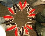 .....na bowling  ;)) ; comments:41