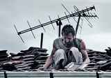 работно сила в дъждовно време ; comments:14