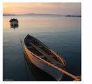 .. черноморски залез в края на лятото.. септември '05 ; comments:80