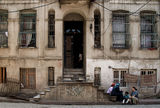 Istanbul ; Comments:14