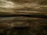 тихо.... преди бурята.... ; comments:57