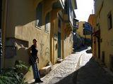 Настроения в стария град ... ; comments:19