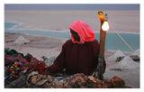Нейде в Сахара ; comments:38