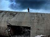 Малката душа на скитника и необятният бетон ; comments:9