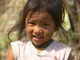 nepal4e ; Comments:18