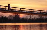 Онова мостче ... ; comments:25