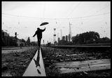 Човека с чадъра ; comments:129