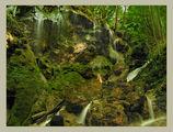 Над Сливодолския водопад. ; comments:15