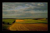 Добруджански пейзаж 1 ; comments:76