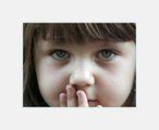 портрет на момиче ; comments:92