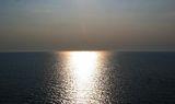Средиземно море ; comments:12